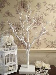 wedding wishes tree fall autumn wedding favor wishing tree fall leaves wedding wish