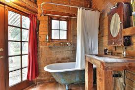 Tiny House Bathroom Tiny House Bathroom Layout Tiny House Bathroom
