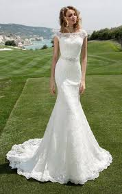 wedding dresses cheap sheath bridal dresses cheap column wedding gown dorris wedding