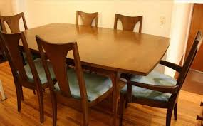 dinning dining room table sets oak dining table and chairs shaker