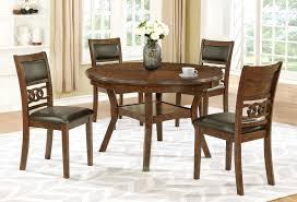 upholstered dining room sets dining room chairs upholstered pantry versatile upholstered dining