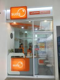 laundry business plan format laundry shop business plan sle business form templates