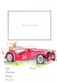 dã co vintage mariage free wedding planning budget worksheet quelles astuces pour
