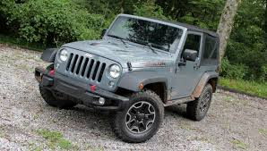 first jeep ever made 2014 jeep wrangler rubicon x driven review top speed