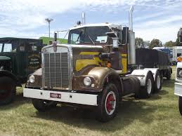 kenworth show trucks for sale 1969 kenworth w900 truck this looked the part a early kenw u2026 flickr