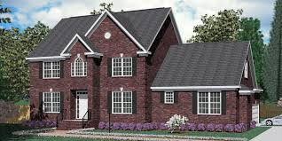 House Plans With Downstairs Master Bedroom Houseplans Biz Downstairs Master Bedroom House Plans Page 6