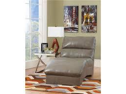 Living Room Furniture Sale Furniture Mattress Stores Rockford Il Living Room Furniture