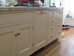 beaded inset cabinets kitchen mf cabinets