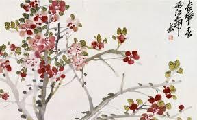 Chinese Art Design Chinese Art Art History U0026 Styles Of Art Art Com Wiki