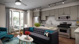 apartments in north hills raleigh nc best home design interior