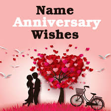wedding wishes sinhala name anniversary wishes android apps on play