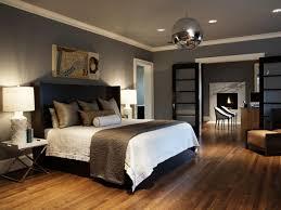 30 stunning gray bedroom ideas teamnacl