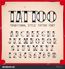 https image shutterstock com z stock vector old tattoo