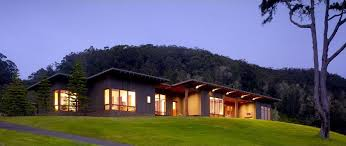 ranch homes designs enchanting contemporary ranch house plans gallery best inspiration