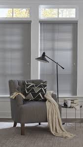 51 Inch Mini Blinds Mini Blinds Americanblinds Com