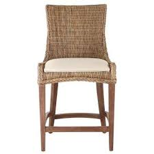 home decorators collection madelyn 41 in natural wood home decorators collection special values bar stools