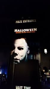 halloween horror nights 2015 times universal studios halloween horror nights 2015 u2013 haunt review