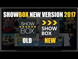show apk how to get show box apk on android 2018 new update
