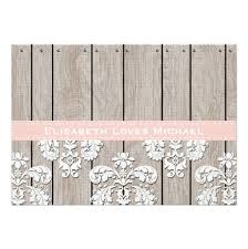 Mason Jar Bridal Shower Invitations Pink Hydrangea Monogrammed Mason Jar Bridal Shower Invitation Card