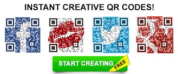 Qr Code Generator Free Qr Code Generator Tool Vcards Websites Messages Emails
