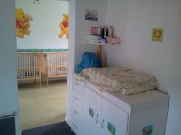 Changing Table For Daycare Photo Gallery B S Daycare Centre Parklands Tableview