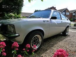 opel kadett 1963 1975 opel kadett coupe