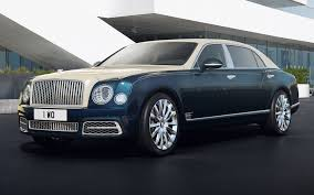bentley mulsanne 2017 bentley mulsanne hallmark series by mulliner 2017 wallpapers and