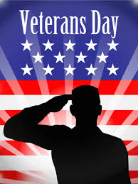 veterans day cards veterans day cards 2018 happy veterans day greetings 2018