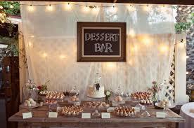 dessert table backdrop diy dessert table sheer fabrics dessert bars and chalkboards