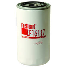 oil filter em9890 emmark uk