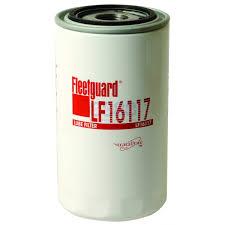 oil filter em9890 emmark uk