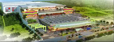 zamboanga kcc mall de zamboanga 5f com u c page 108
