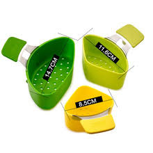 Pasta Basket Compare Prices On Pasta Basket Strainer Online Shopping Buy Low