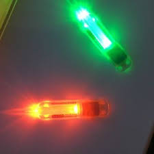 flexilight led light northern diver led flexi light glow sticks ebay