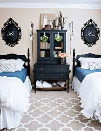 Bedroom Makeover Ideas by Guest Bedroom Makeover U2013 Part 2 Tidbits U0026twine