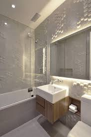 ceramic tile bathroom designs ceramic glass or 15 bathroom wall tile ideas