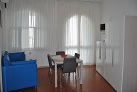 apartments in misano adriatico t nautica bilocale 03