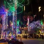 festival of lights riverside 2017 mission inn hotel spa festival of lights 1629 photos 226