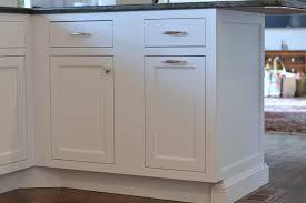 kitchen cabinet base moulding faq custom cabinet remodeling kitchen design ackley