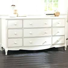girls bedroom dressers girls bedroom dressers wallpaper for phone cute sleepwell site