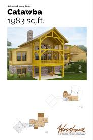 gorgeous 40 adirondack style house plans inspiration design of