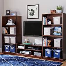 Room And Board Bookcase Teen Bookshelves U0026 Bookcases Pbteen