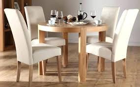 formal dining room sets for 8 sale craigslist tables under 400 en