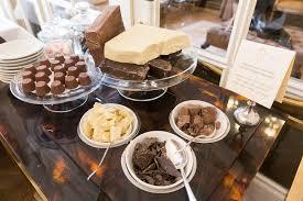 cuisine bruges a weekend in bruges belgium kevin amanda