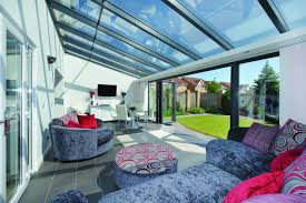 design house uk wetherby lean to conservatory leeds select products lean to conservatories