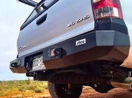 2007 toyota tacoma rear bumper sleeoffroad com toyota suv road outfitters