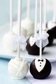 party favors for weddings chocolate wedding favors