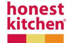 Honest Kitchen Dog Food Reviews by Dog Food Review U0027verve U0027 The Honest Kitchen Packpeople Com Make
