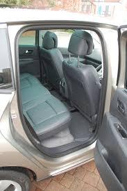 peugeot 3008 interior seat peugeot 3008 allure hdi 163 fap automatic road test petroleum vitae
