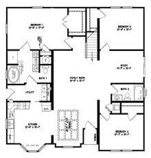 clayton homes of tappahannock va new homes